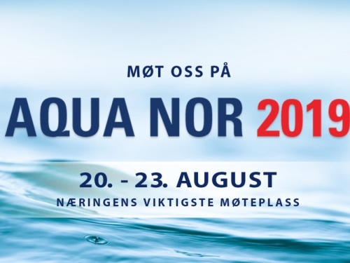 meet-us-at-aqua-nor-in-trondheim