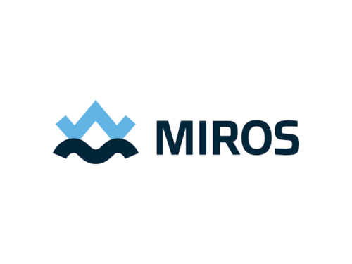 miros-and-ocean-visuals-co-operate-to-offer-holistic-sensor-package-for-oil-spill-detection