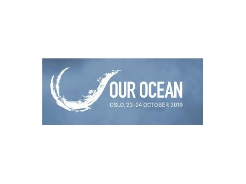 our-ocean-2019-conference